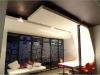 Habitacions de disseny
